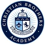 Forever CBA Logo